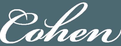 Logo丨Cohen Leather Furniture - fscohen.com