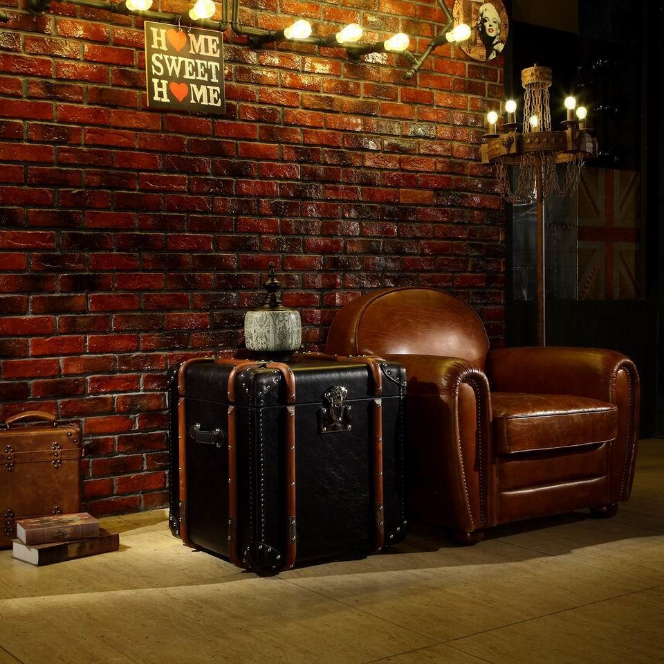 Wholesale Best Leather Furniture Brands Manufacturer