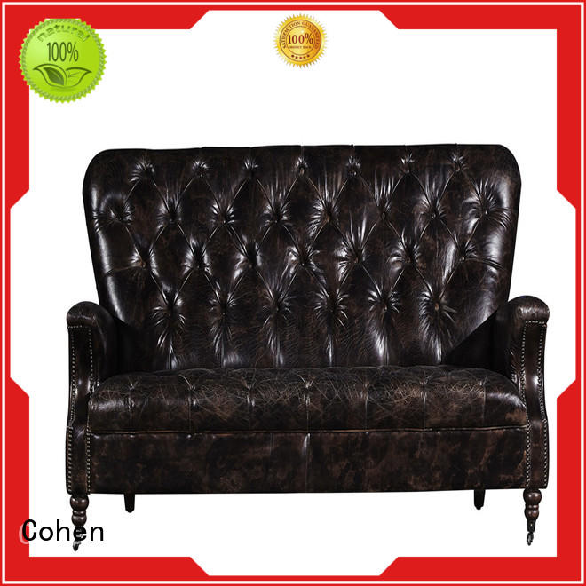 Best Price Best Leather Sofa Brands Directly Sale For Home